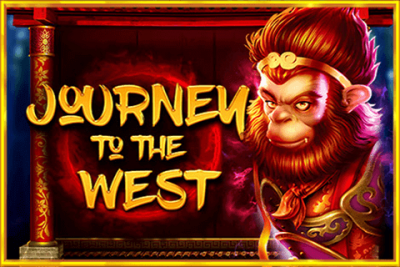 journey-to-the-west-pp